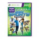 Kinect Sport 2