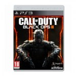 black ops 3 PS3
