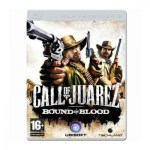 call blood PS3