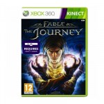 fable Xbox360