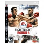 fightnight-round4-ps3-eng-800x800