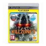 killzon 3 PS3
