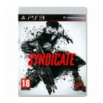 syndic PS3