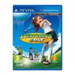 EveryBodys-Golf-PS-Vita-1
