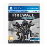 Firewall-Zero-Hour-PS4