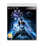 Star_Wars_Force_Unleashed_2_PS3