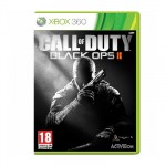 call black ops 2 Xbox360