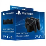 dualshock-4-charging-station