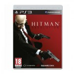 hitman abs PS3