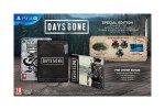 kupit-days-gone-special-edition-ps41