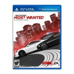 large_need_for_speed_most_wanted_ps_vita_1