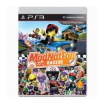 modnation-racers-ps3