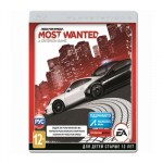 nfs most PS3