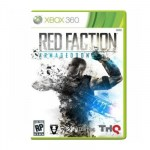 red fac Xbox360