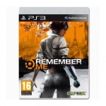 remember_me_ps3
