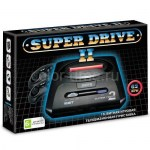 sega-super-drive-2_62-in-1