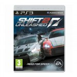 shift 2 PS3